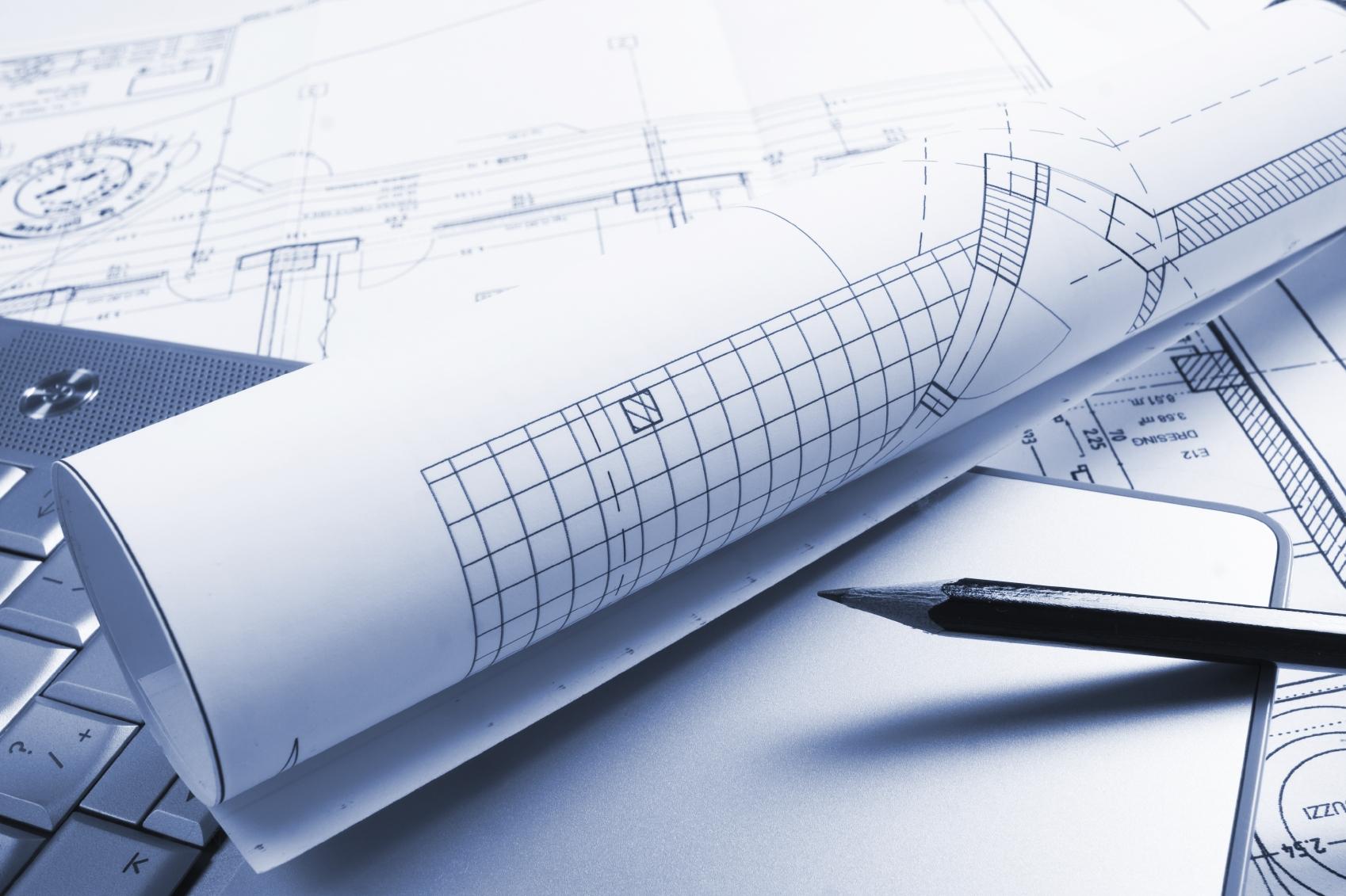 Ausgezeichnet Engineering Pläne Fotos - Schaltplan Serie Circuit ...